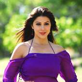 Karishma Kotak Hot Photos ~ Bollywood Hot Photos