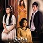 Slot Akasia TV3: Setia Hujung Nyawa Episod 22