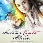 Astana Cinta Aleesa Episode 3 - MIE JF