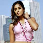 Ileana D Cruz - Wallpapers