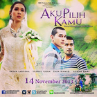 Aku Pilih Kamu Full Movie (2013)