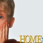 8 Perkara Pelik Yang Anda Wajib Buat Apabila Anda Keseorangan Di Rumah
