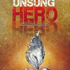 Blurb Preview; The Unsung Hero | Nakhoda Nurani
