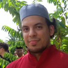 Gambar & Biodata Sharifah Nur Athirah Syed Azmi, 28, Isteri Aliff Omar Ali - Raisyyah Rania
