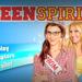 DVD FULL ESTRENOS: Teen Spirit 2012 [dvd Full][PL-JF-NL-RG-UL-FR-] 31