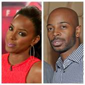 Chatter Busy: Kelly Rowland Confirms Tim Witherspoon Engagement