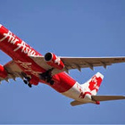 Ancaman Bom Terhadap Pesawat AirAsia FD3003 | ROSSA CALLA