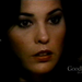 Close-up Of Cristina Raines From The Season One Finale Of Flamingo
