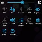 soleheen D: Cara Upgrade Dan Install Custom Rom Pada LWW : Xperia Ultimate HD V2.0