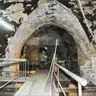 Terkini - Gambar Zionis Menggali Di Bawah Masjid Al-aqsa | Memang Terbaik Dari Ladang