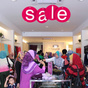 Al-Humaira' Contemporary Sale (23 & 24 Feb 2013)