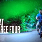 Tonton Mat Three Four [2013] Episod 3 Full Drama