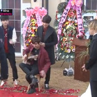WE GOT MARRIED GLOBAL EDITION ENGLISH SUB EPISODE 8