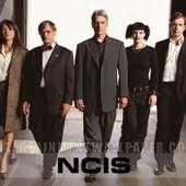 NCIS - Exibido Nos EUA Pela CBS E Pelo AXN E Rede Bandeirantes No