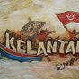 11 Keistimewaan Orang Kelantan