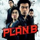 Drama Online Plan B TV3