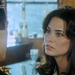 Here S Another Image Of Cristina Raines Playing Lane Ballou On The
