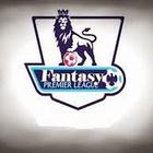 Dream Team Fantasy Premier League Minggu 3 2014