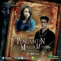 Pengantin Malam Full Movie HD