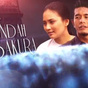 Video Youtube Seindah Sakura Episod 10