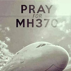 Mieza Suri Shaklee™: Pray For MH370
