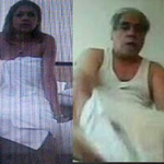 PANASS LAGI! Adakah Ini Video Panas yang Muka Sama Dengan Setiausaha Agung Pas?
