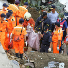 Foto Tragedi Nahas Pesawat TransAsia Airways Flight GE 222  | Raisyyah Rania