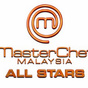 Masterchef Malaysia ALL STAR 2013 Full Episode - Tonton Online