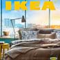 Katalog IKEA Malaysia 2015