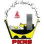 JAWATAN KOSONG DI PERBADANAN KEMAJUAN NEGERI SELANGOR (PKNS) (25 JANUARI 2013) ~ Jawatan Kosong Kerajaan Swasta dan Badan Berkanun 2012 | 2013 | Latest Job