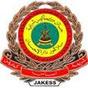 JAWATAN KOSONG DI JABATAN KEHAKIMAN SYARIAH NEGERI SELANGOR (JAKESS)  (4 JANUARI 2013) ~ Jawatan Kosong Kerajaan Swasta dan Badan Berkanun 2013 | 2014 | Latest Job