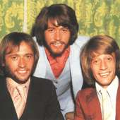 Groovy ☮ Reflections ☮: Reflections: The Bee Gees