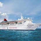 Star Cruises travel packages for top seven State Unduk Ngadau winners ~ You Say Bah, I Say Bah, Sabah bah.....