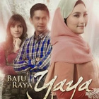 Baju Raya Yaya 2014 Full Movie HD