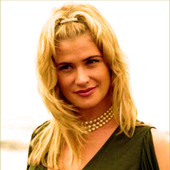 Kristy-swanson.png