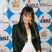 Nikki Soohoo1.jpg