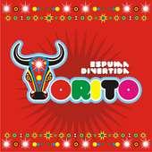 Diseñadores Del Sur De Colombia: Rediseño IMAGEN GRAFICA TORITO