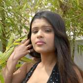 Mallu Masala Photos Mallu Aunties Pictures Mallu Masala Actress Hot
