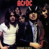 Nacimiento De Ac Dc Ac Dc Se Formo Alla Por 1973 En Sydney Australia