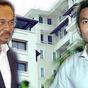 Kes Liwat Kedua Anwar Hangatkan Mahkamah Esok