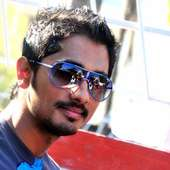 Movie Actress Hub: Siddharth Is Back..