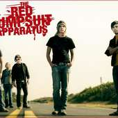 The Red Jumpsuit Apparatus - Your Guardian Angel ~ Life In A Tune