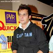 Jimmy Shergill In A Show Jimmy Shergill Good Looking Jimmy Star