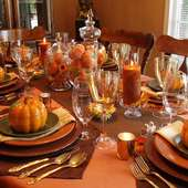 Thanksgiving Canada Thanksgiving Or Thanksgiving Day Occurring On The 34