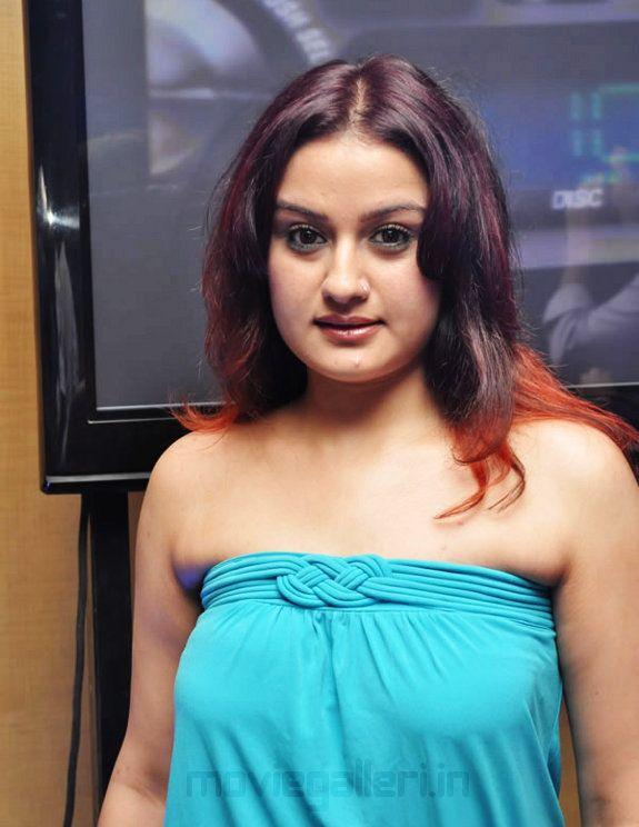 Sunia Agarwal