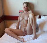 publicado por armadale en 10 56 etiquetas amateur desnuda mature