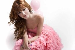 Bella Thorne ProfilePhotos 2012 | Hollywood Stars