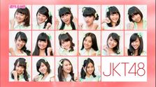 Download JKT48  Futari Nori no Jitensha mp3
