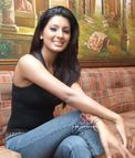 Geeta Basra Hot Pictures