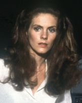 June 15�Happy Birthday Miss Julie Hagerty